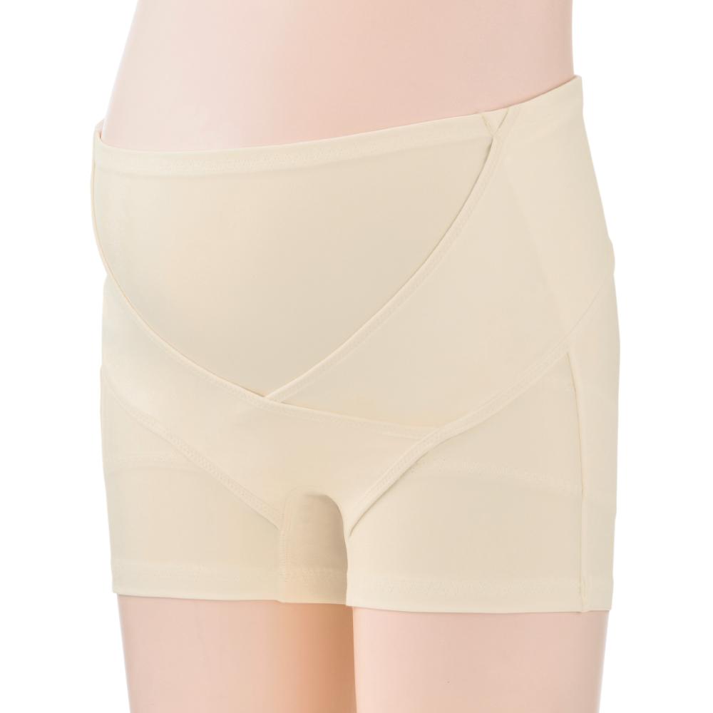 日本犬印 好感無痕輕托腹褲 M/L/LL 醫療用束帶(未滅菌)
