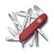VICTORINOX 超級修補匠16用瑞士刀 product thumbnail 1
