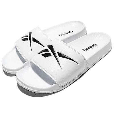 Reebok 拖鞋 Classic Slide 男鞋 女鞋