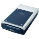 全友Microtek i800 Plus ScanMaker全方位照片底片掃描器 product thumbnail 1