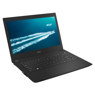 acer-TMP248-M-5590-Ci5620