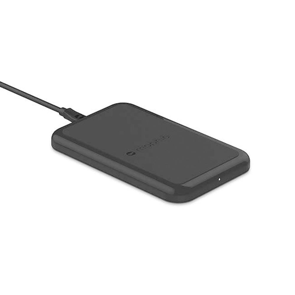 mophie Charge Force 無線充電座 - 5W