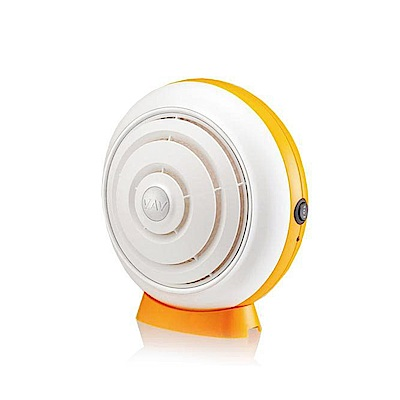 小韓寶4.0 雙層過濾抗敏 空氣清淨機 (共3色)