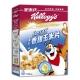 家樂氏 香甜玉米片(175g) product thumbnail 1