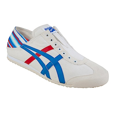 Onitsuka Tiger MEXICO 66 PARATY TH6P4N