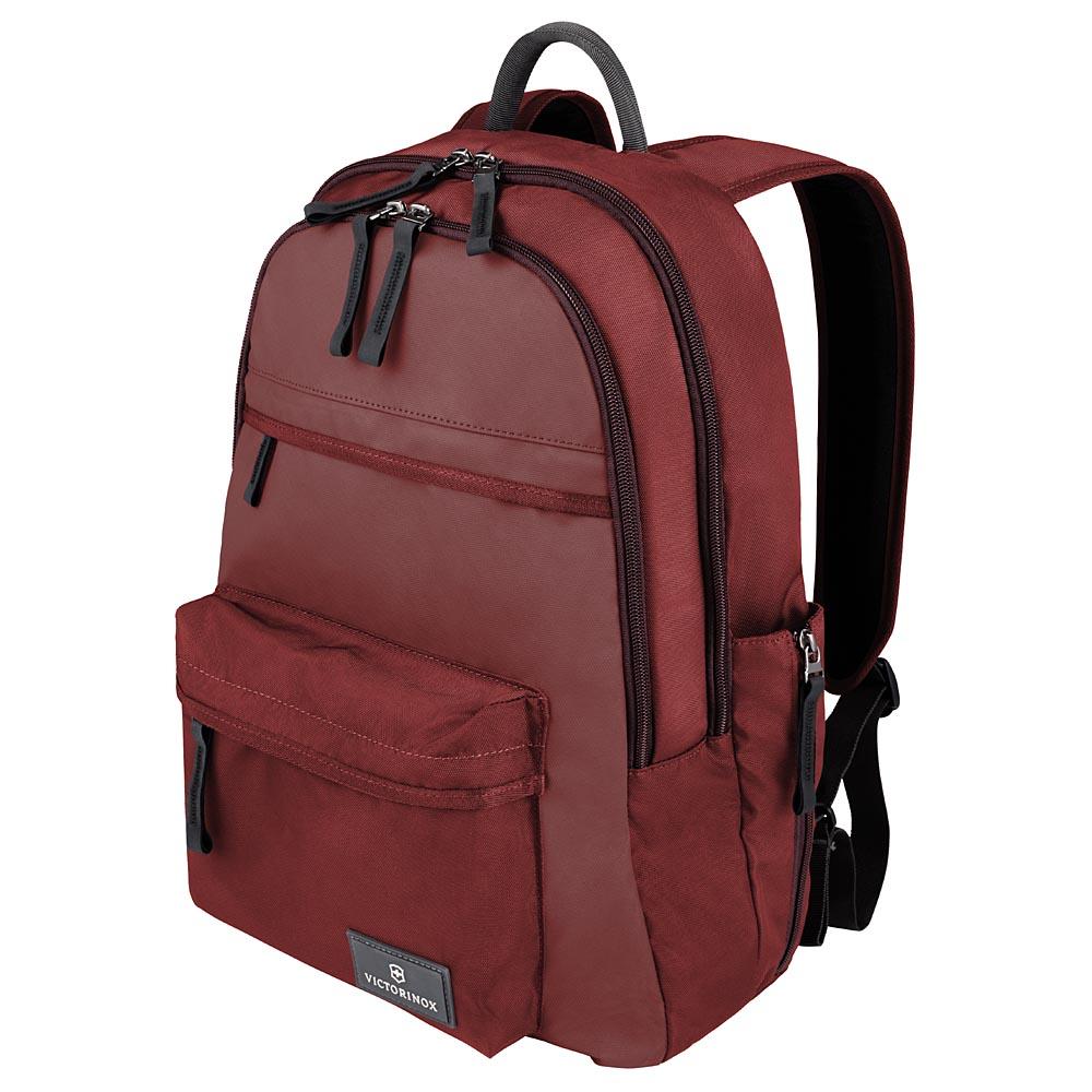 Victorinox Altmont 3.0 標準型後背包-紅