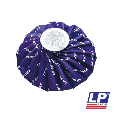 LP SUPPORT 冰敷袋(2入M/L) 894