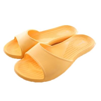 成人拖鞋(2雙一組) sd0020魔法Baby