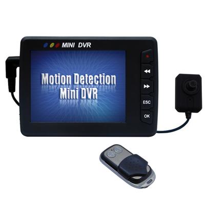 【CHICHIAU】鈕扣型外接式影音記錄器-警察執勤必備/偽裝監視器DVR/邊充電邊錄