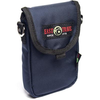 aaronation 愛倫國度 - 前掀式單口袋隨身包AN-98713-三色可選