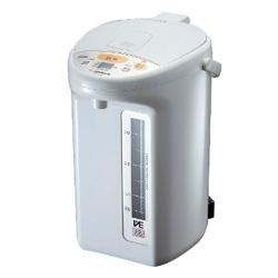 象印SuperVE真空省電微電腦電動熱水瓶