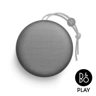 B&O PLAY Beoplay A1 SS17 藍牙喇叭