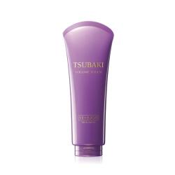 TSUBAKI 上質豐盈護髮霜(軟塌髮適用) 180g