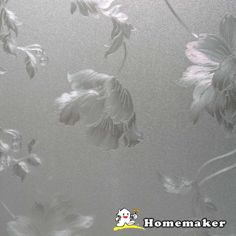 Homemaker_靜電窗貼 (RN-TM143-001A)
