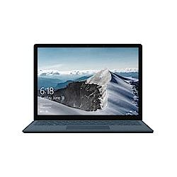微軟 Surface Laptop 13.5吋筆電