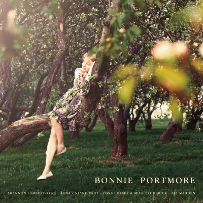 美麗的波特摩爾 CD