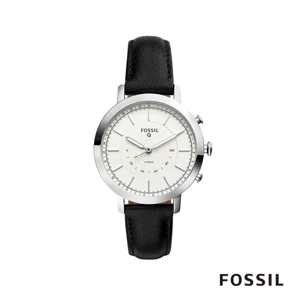 FOSSIL Q NEELY 氣質款智慧手錶