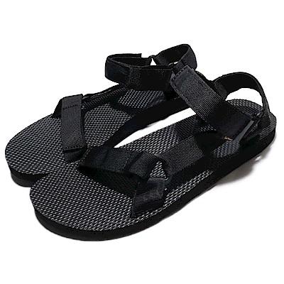 Teva 涼拖鞋 Original Universal 男鞋