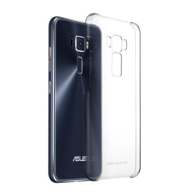 ASUS-ZenFone-3-ZE520KL-透明