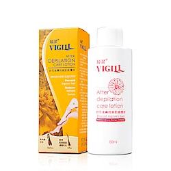 VIGILL 婦潔 除毛後專用 美肌修護液(80ml/瓶)