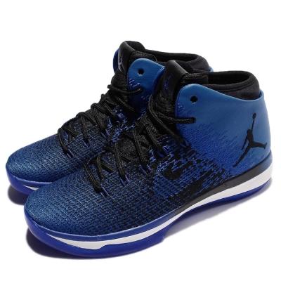 Nike Air Jordan XXXI BG 女鞋