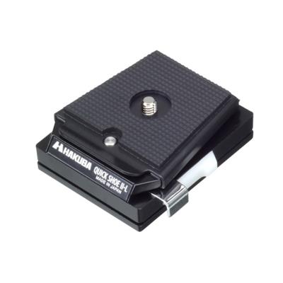 HAKUBA HQS2-L通用型快拆板(L)