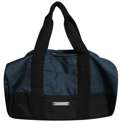 GIVENCHY 紀梵希 深藍運動旅用袋