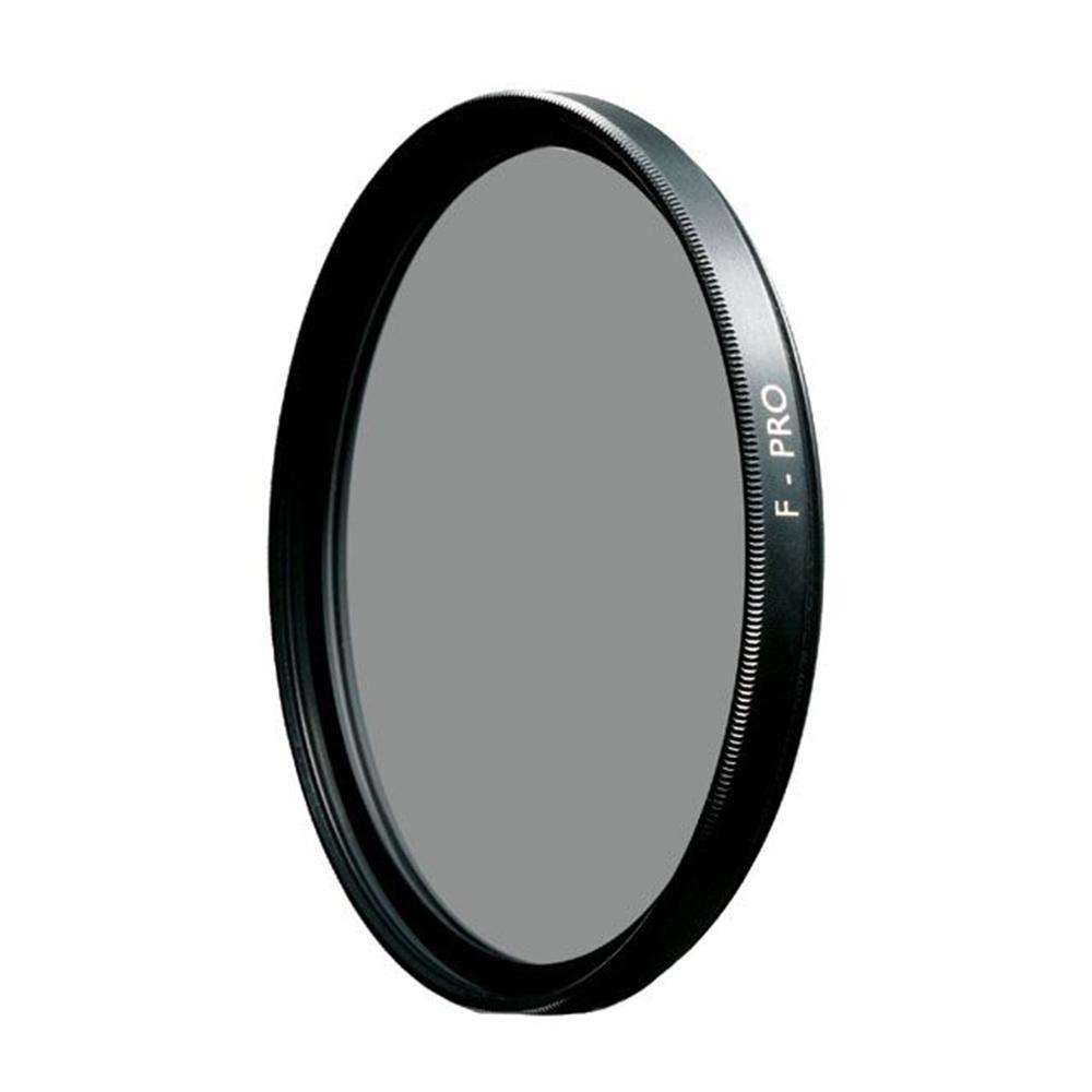 B+W  F-Pro 110ND 82mm 單層鍍膜減光鏡