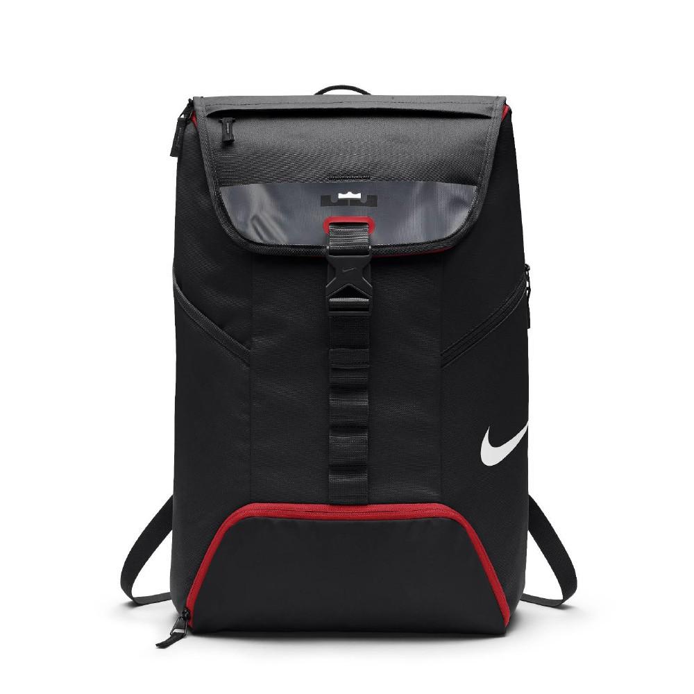 Nike後背包LeBron Backpack