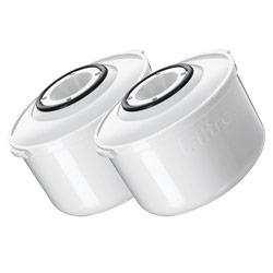 3M 即淨長效濾水壺專用濾心2入裝