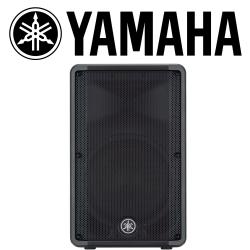 YAMAHA CBR12 被動喇叭系統 (單顆)
