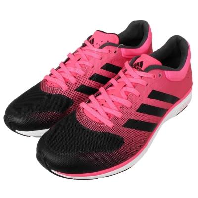 adidas Adizero F50女鞋
