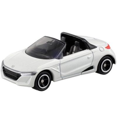 任選 TOMICA NO.098 Honda S660敞篷車 TM098A5 多美小汽車