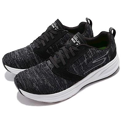 Skechers慢跑鞋Go Run Ride 7男鞋