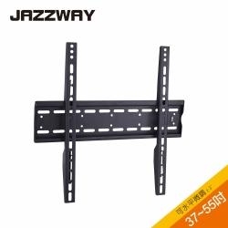 JAZZWAY 37-55吋液晶萬用壁掛架/ITW-02+