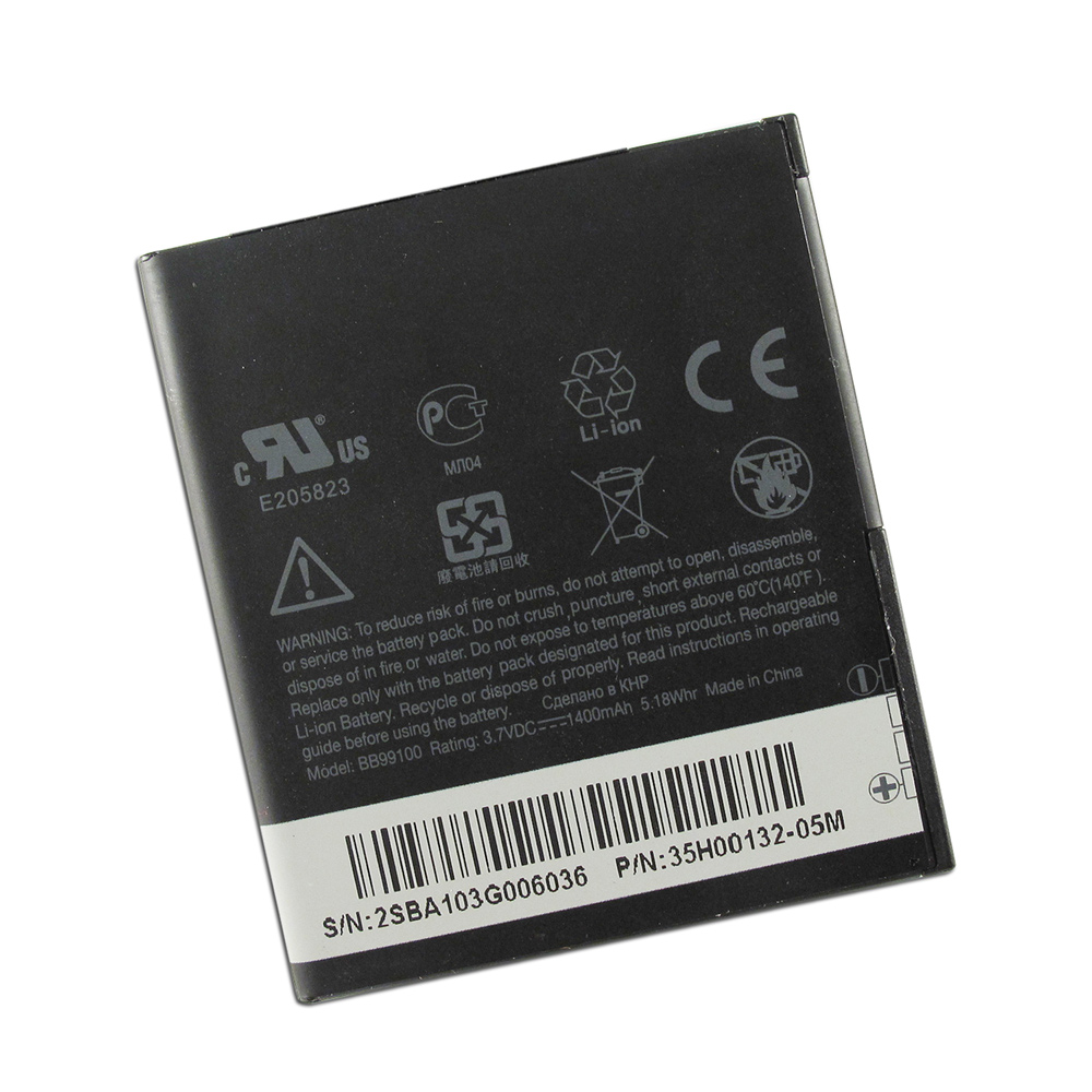 HTC Desire / A8181 原廠電池~(密封包裝)