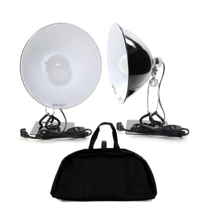 digiXtudio專業多功能250w兩用攝影燈專用提袋組