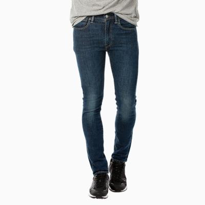 519-超緊身窄管丹寧牛仔褲-2-彈性纖維-Levis