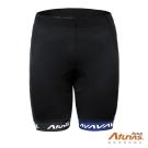 《Atunas Bike》歐都納單車 BT17011 CASUAL FREE短車褲