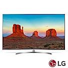 LG 49型奈米4K IPS智慧連網液晶電視49UK7500PWA