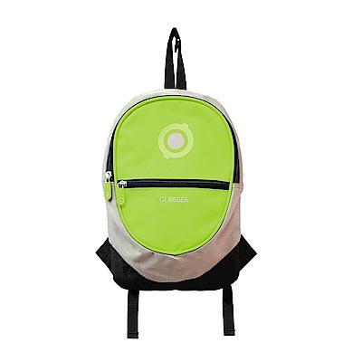 GLOBBER背包-綠色