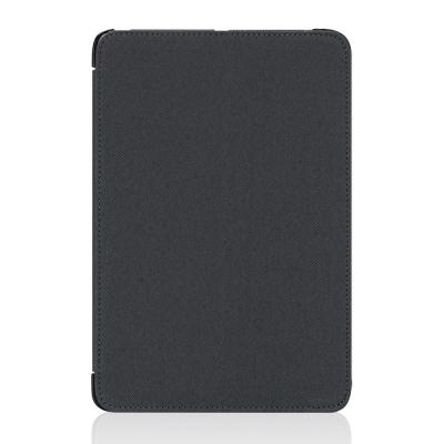 TUNEWEAR-TUNEFOLIO-Note-for-iPad-mini-2-布質皮套