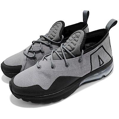 Nike 慢跑鞋 Air Max Flair 50 男鞋