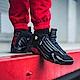 Nike-籃球鞋-Air-Jordan-14代-男