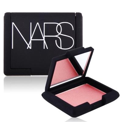 NARS 炫色腮紅( 0 . 16 oz/ 4 . 8 g)-多色任選