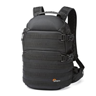 LOWEPRO ProTactic 專業旅行者雙肩後背350AW (黑)  (台...