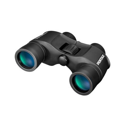 PENTAX SP 8x40 雙筒望遠鏡(公司貨)
