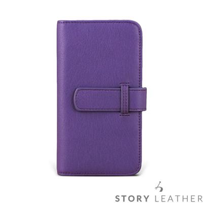 STORY皮套王 HTC 10  筆記本款PDA式硬殼 客製化皮套