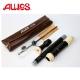 AULOS 509B 中音直笛 product thumbnail 1