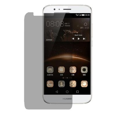 D&A HUAWEI G7 Plus (5.5吋)日本AG螢幕保貼(霧面...